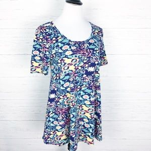 XXS LuLaRoe Perfect T